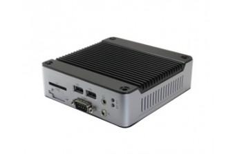 Микрокомпьютер EBOX-3332-853