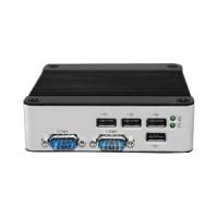 eBOX-3310MX-D4C