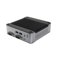 EBOX-3332-854