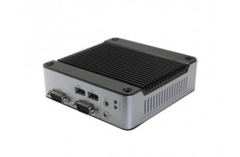 Микрокомпьютер EBOX-3332-854