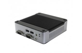 Микрокомпьютер EBOX-3332-L2854