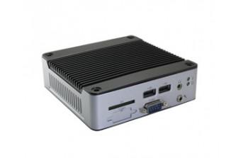 Микрокомпьютер EBOX-3330-853