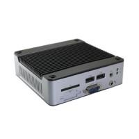 EBOX-3360-L2853