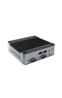 EBOX-3360-L2854