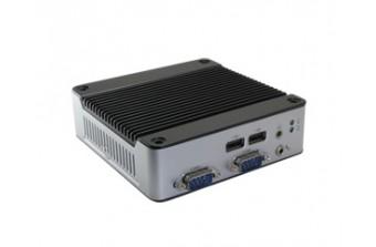 Микрокомпьютер EBOX-3330-L2854