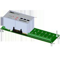 SLX200-11A