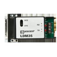 LDM35-S