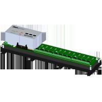 SLX200-10D