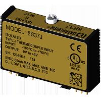 8B37-custom