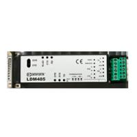 LDM485-PE