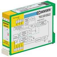 DSCA47-custom