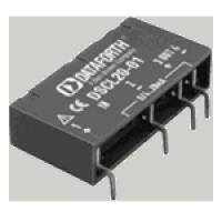 DSCL20-01