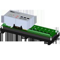 SLX200-10AD