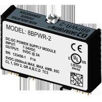 8BPWR-2