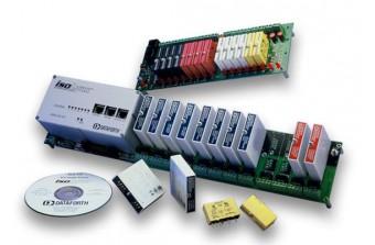 SLX200-21D SLX200 Modules