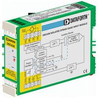 DSCA38-custom