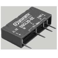 DSCL20-02