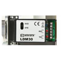 LDM30-PE