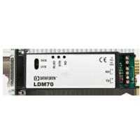 LDM70-PE
