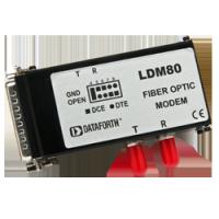 LDM85-S/-025