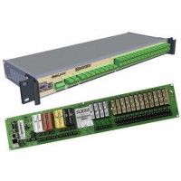 SLX300-20DS