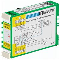 DSCA40-custom