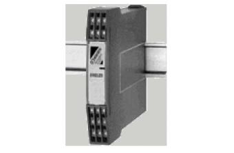 DSCL23-02 Модули гальванической развязки и повторители сигналов
