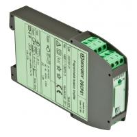 DSCP81-01