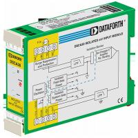 DSCA30-custom
