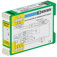 DSCA41-custom