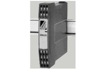 DSCL22-21 Модули гальванической развязки и повторители сигналов