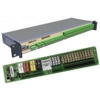 SLX300-40DS