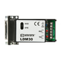 LDM30-SE