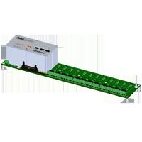 SLX200-10
