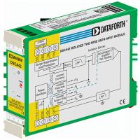 DSCA42-custom