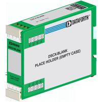 DSCX-BLANK