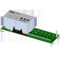 SLX200-10A