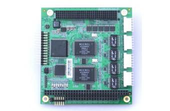 MRC-424-XT