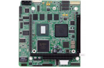 Одноплатный компьютер  ATHE1600A-1G  Diamond Systems