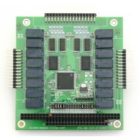 OPMM-1616-XT