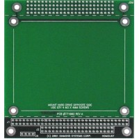 ACC-HDDMOUNT