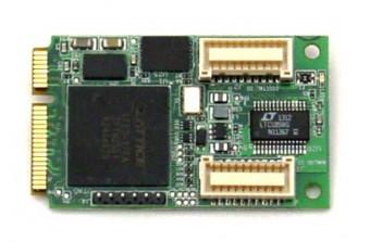 DS-MPE-DAQ0800