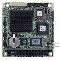 RDS800-XT