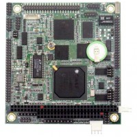 HLV800-256AV