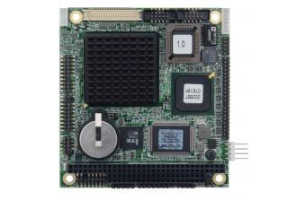 Одноплатный компьютер  MEM-512-04  Diamond Systems