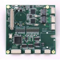 EMX-ESG777