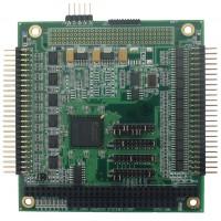 GPIO-MM-12-XT