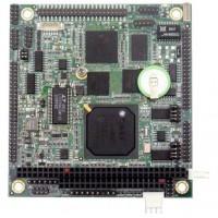 HLV800-256DV