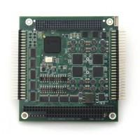 RMM-816AP-XT