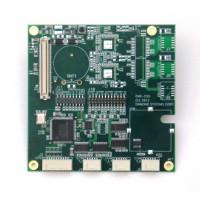 EMX-ESG614